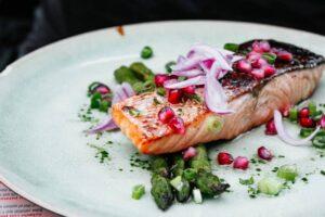 Optavia-Diet-Plan