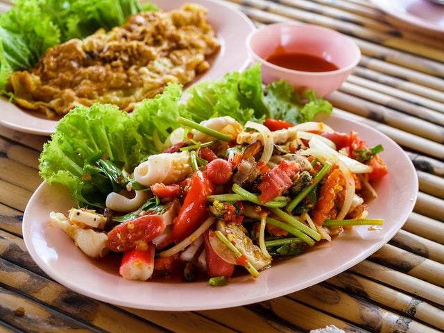 The Jlo Diet